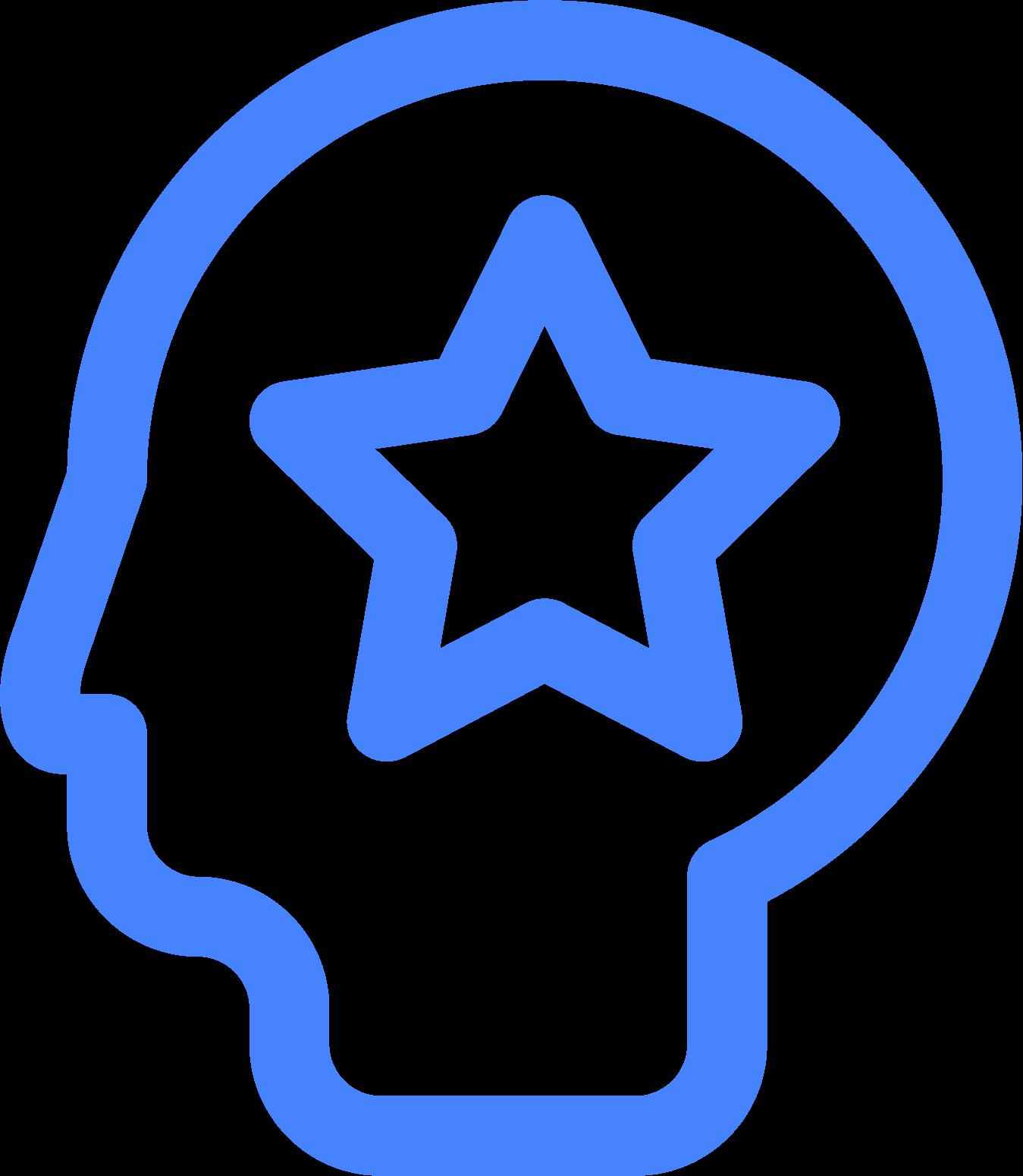 Expert_Blue