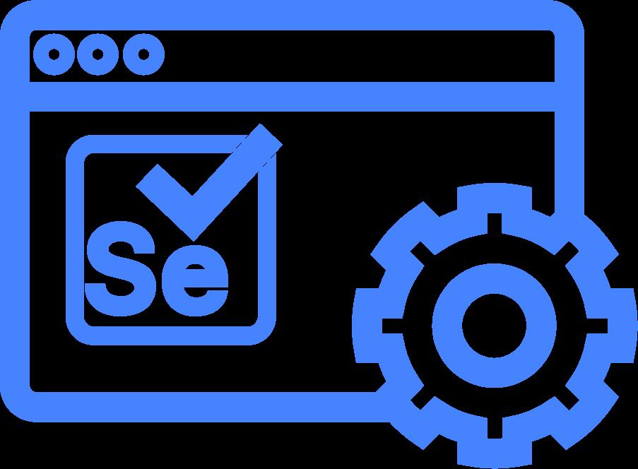 Selenium_Testing