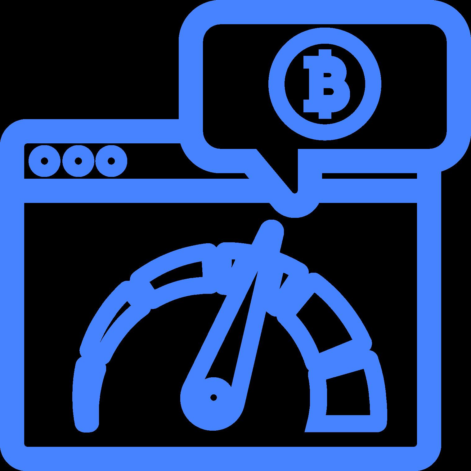 BlockChain_Optimum_Icon