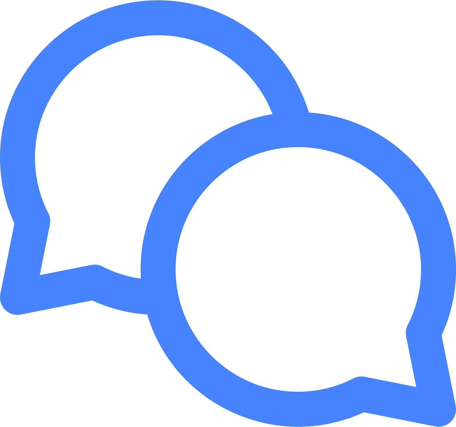 Chatbot_Conversation_Icon