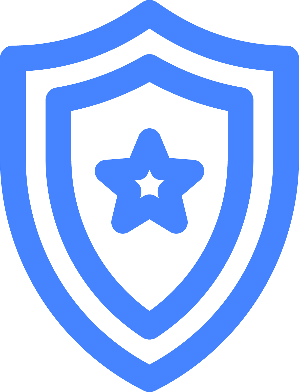 E-Commerce_Safety_Icon