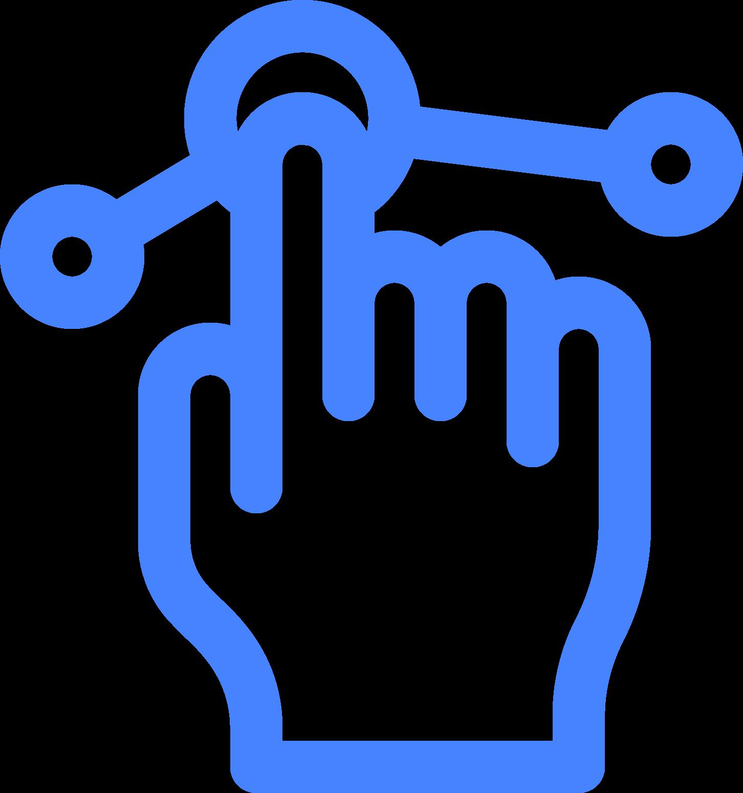 E-Commerce_Usability_Icon