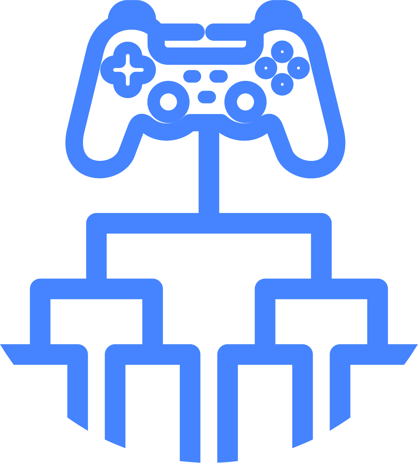 Game_Competitiveness_Icon