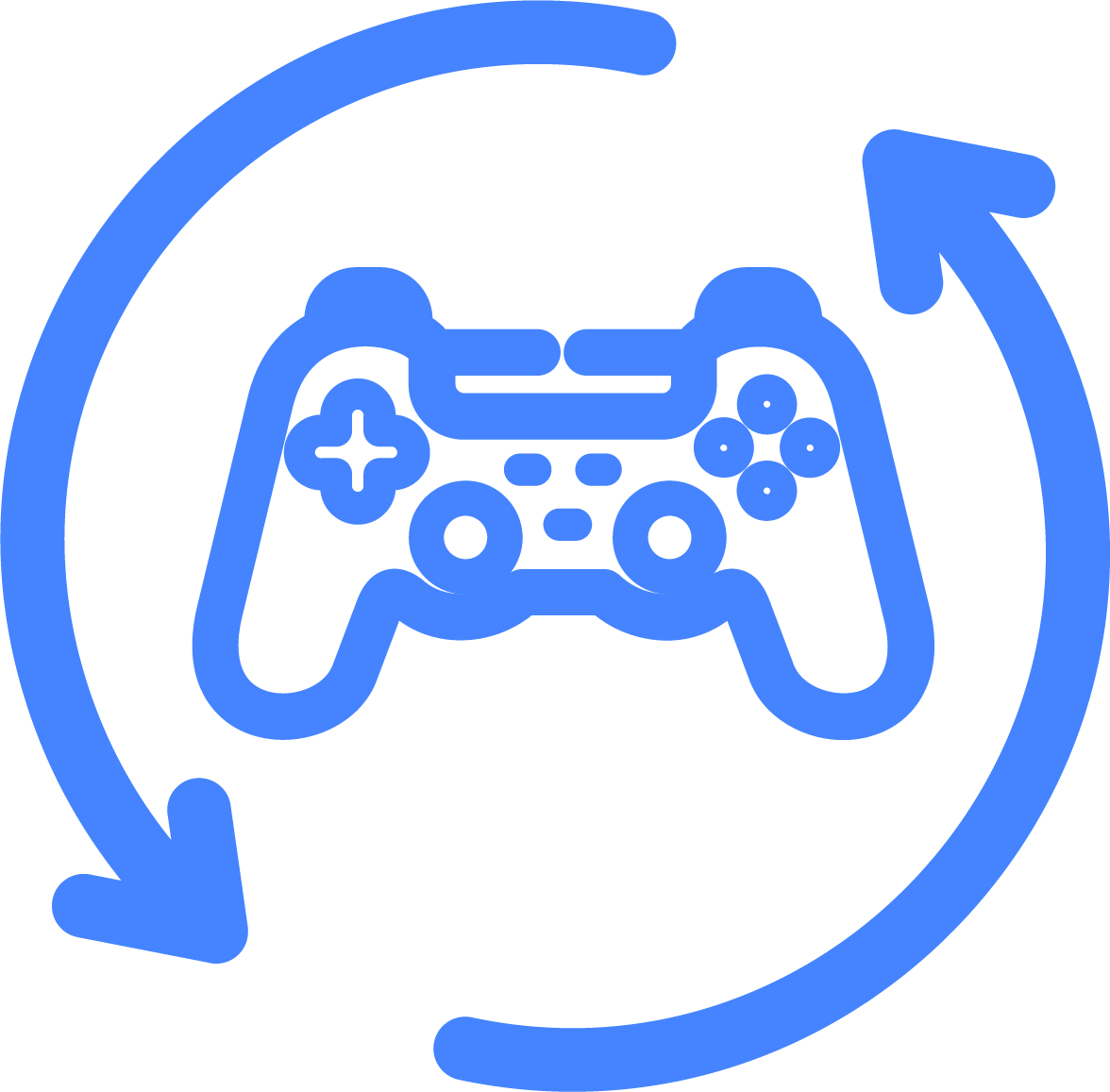 Game_GameFlow_Icon