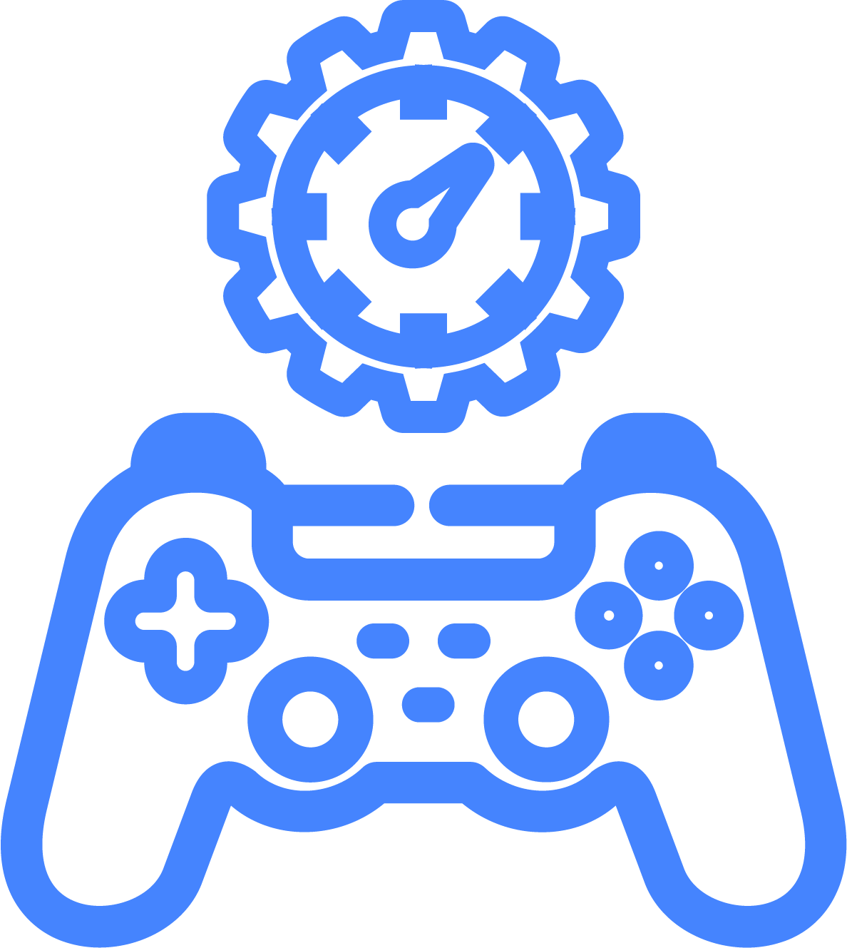Game_Performance_Icon