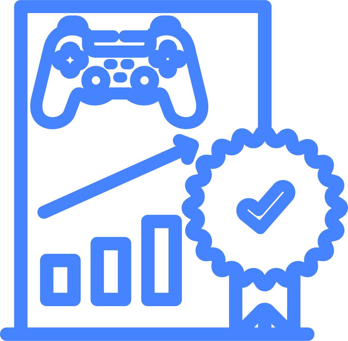 Game_QualityOfGame_Icon