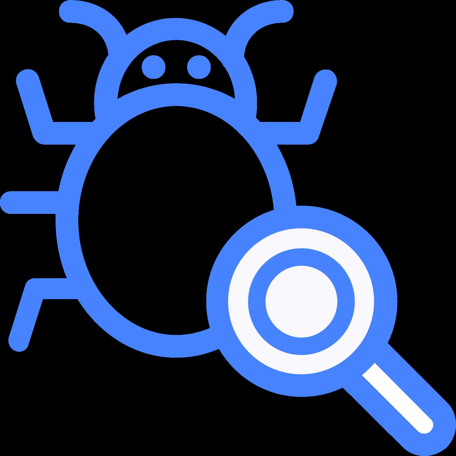 MobileApp_BugDetect_Icon