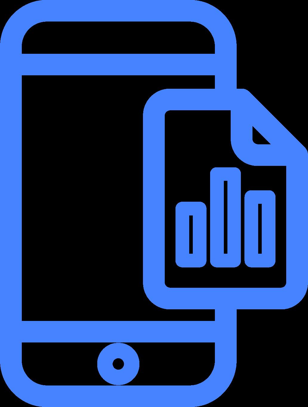 MobileApp_Coverage_Icon