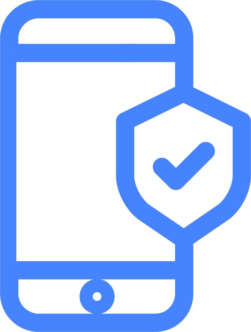 MobileApp_MobileSecurity_Icon