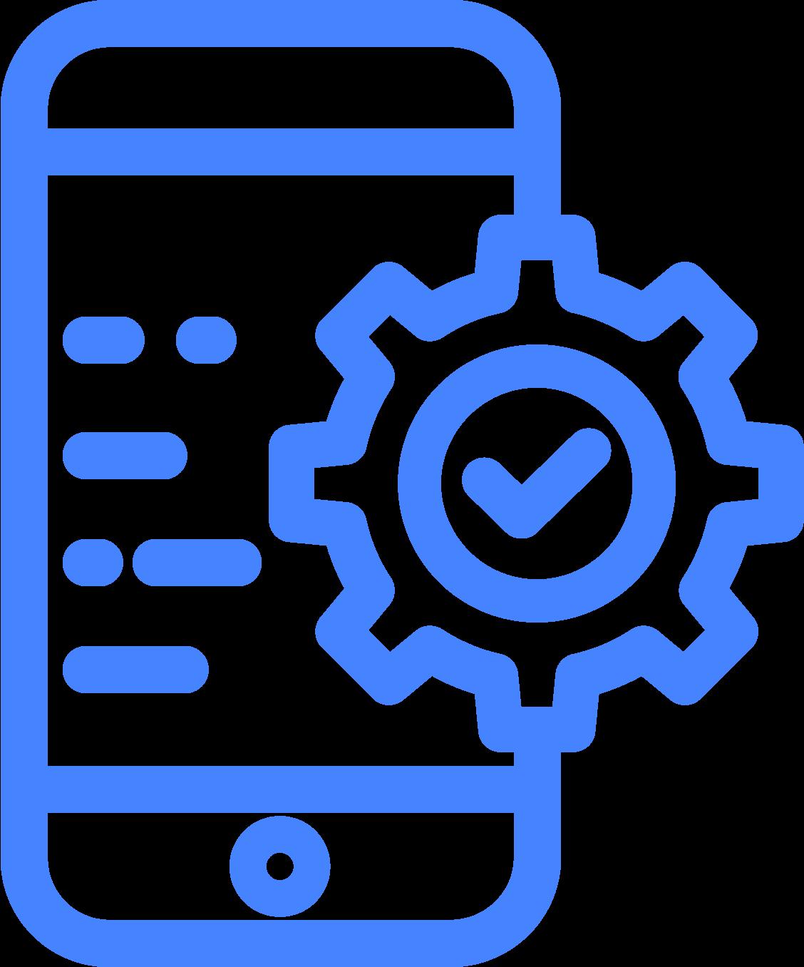 MobileApp_Performance_Icon