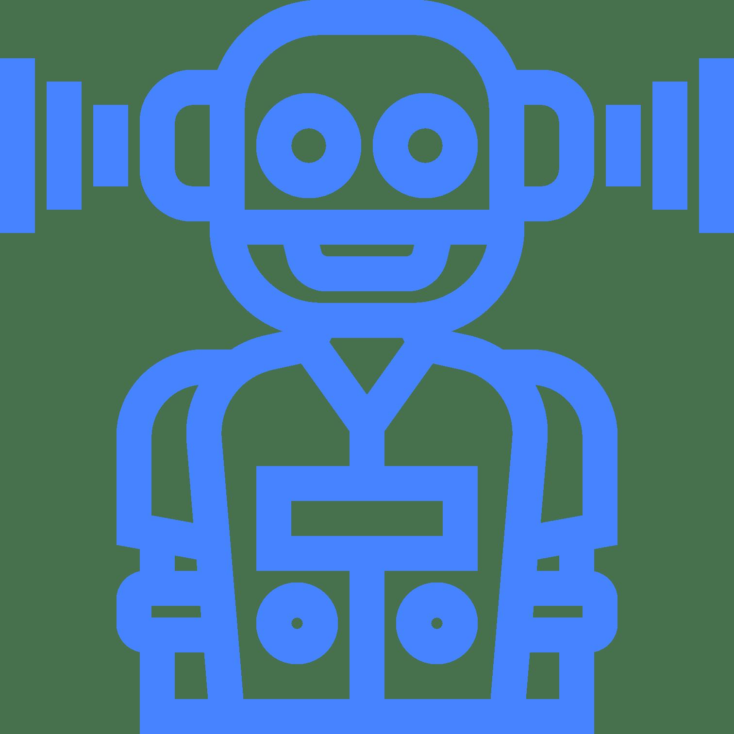 Nextgen_ChatbotTesting_Icon