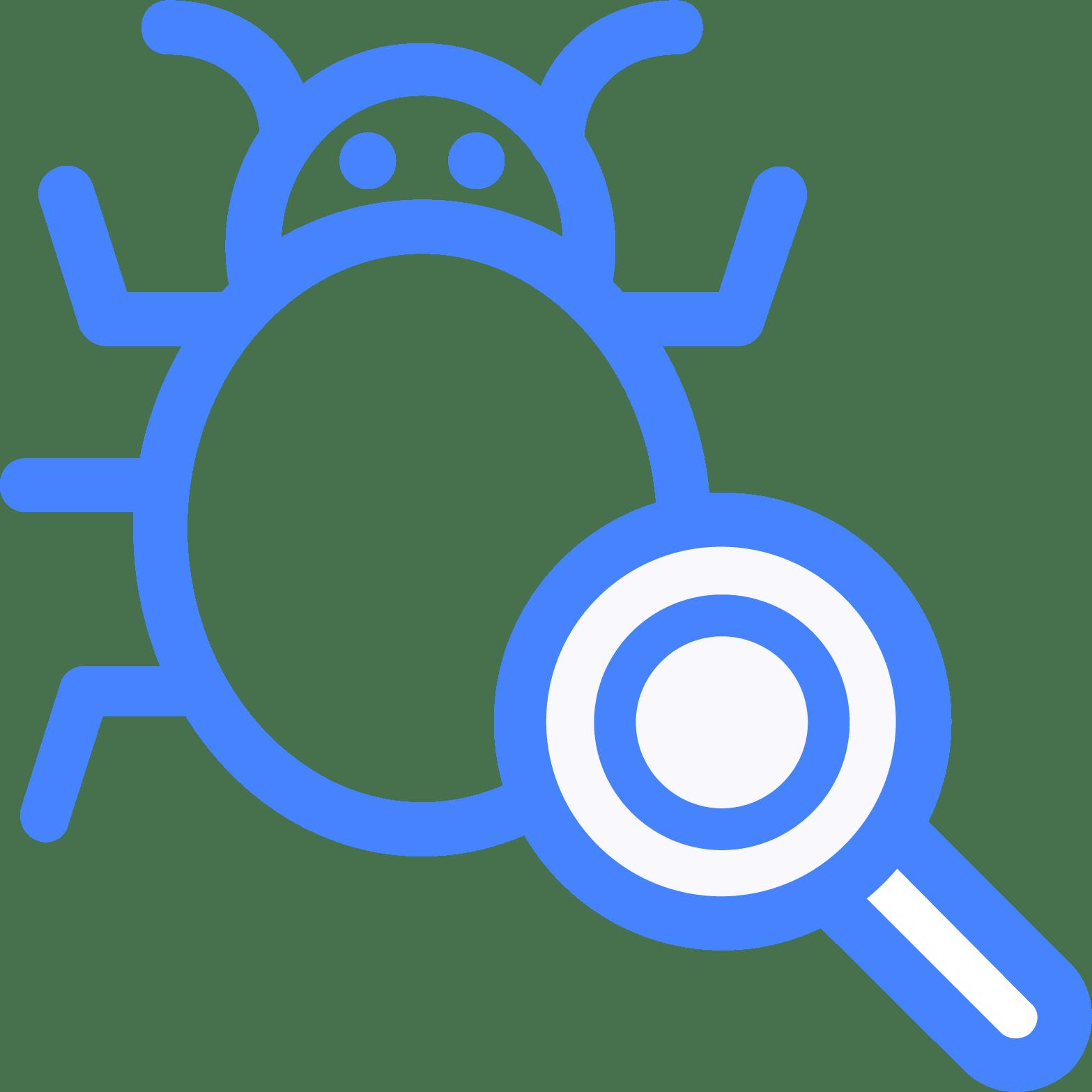 Qa_BugDetect_Icon