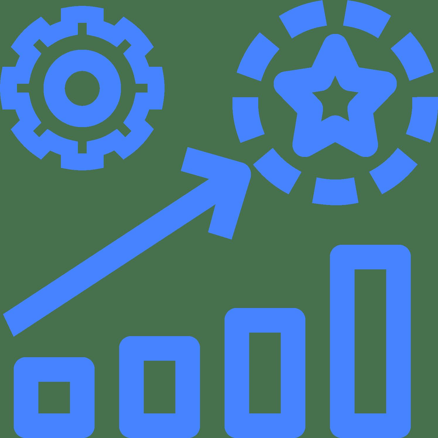 Qa_ImporvedEnvironment_Icon