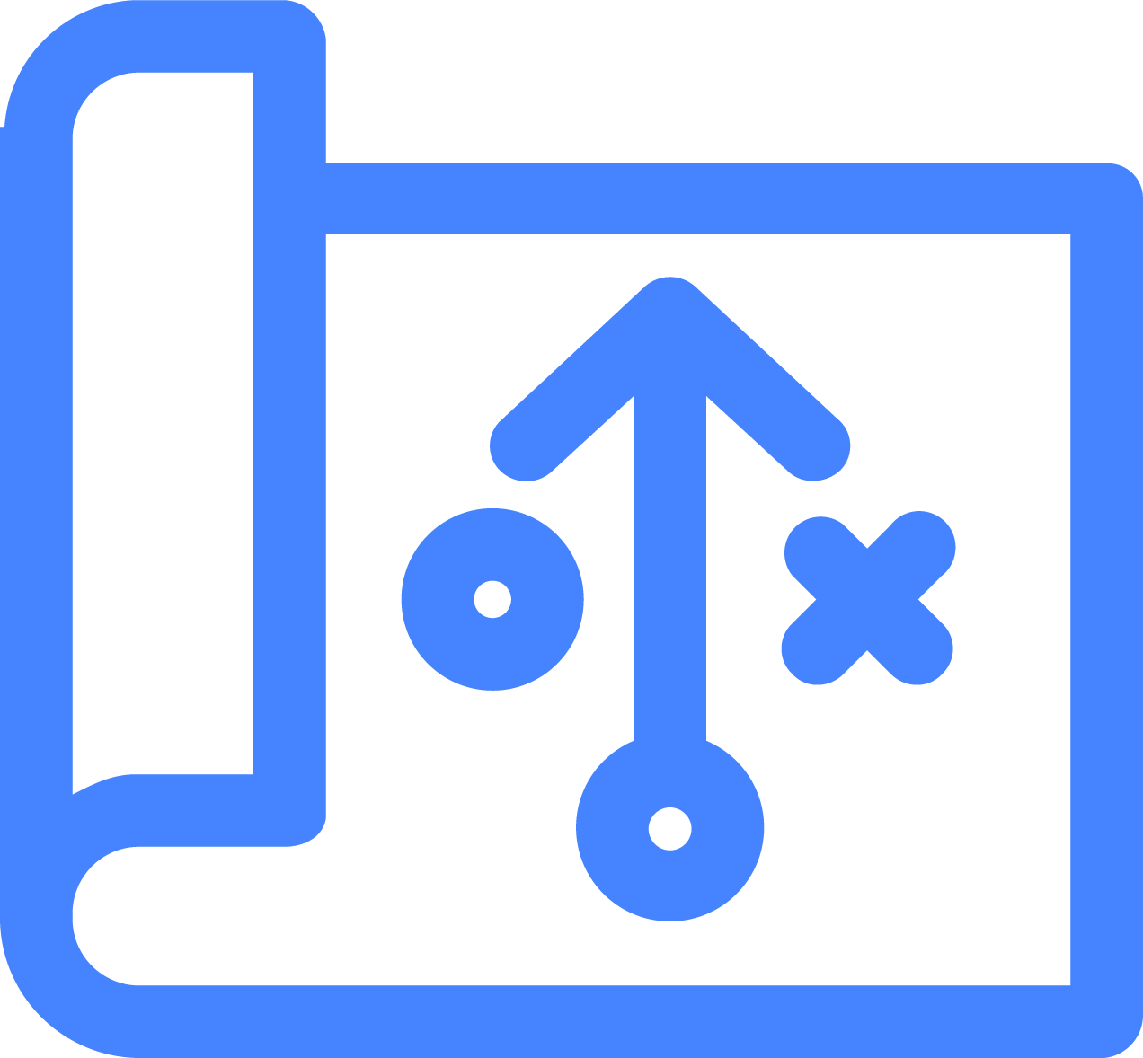 Qa_Strategy_Icon