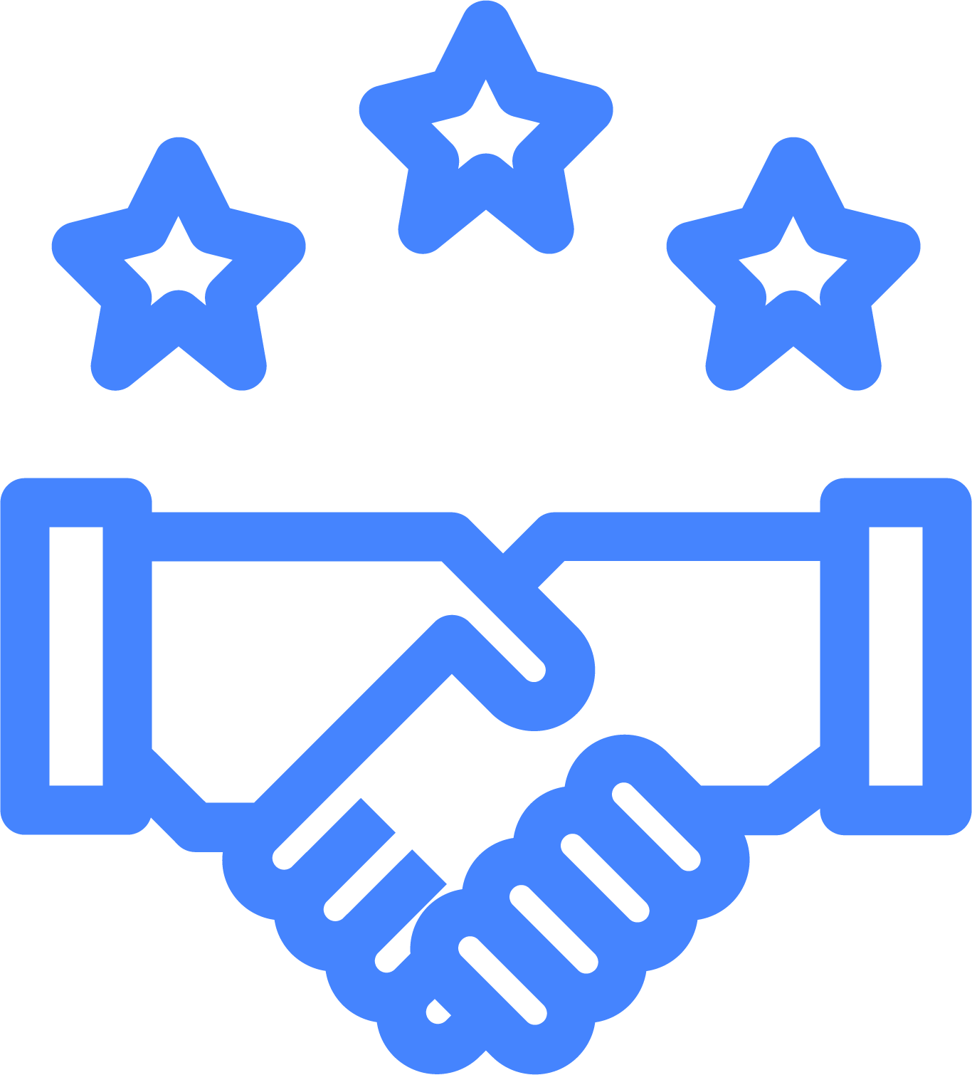 Qa_collaboration_Icon