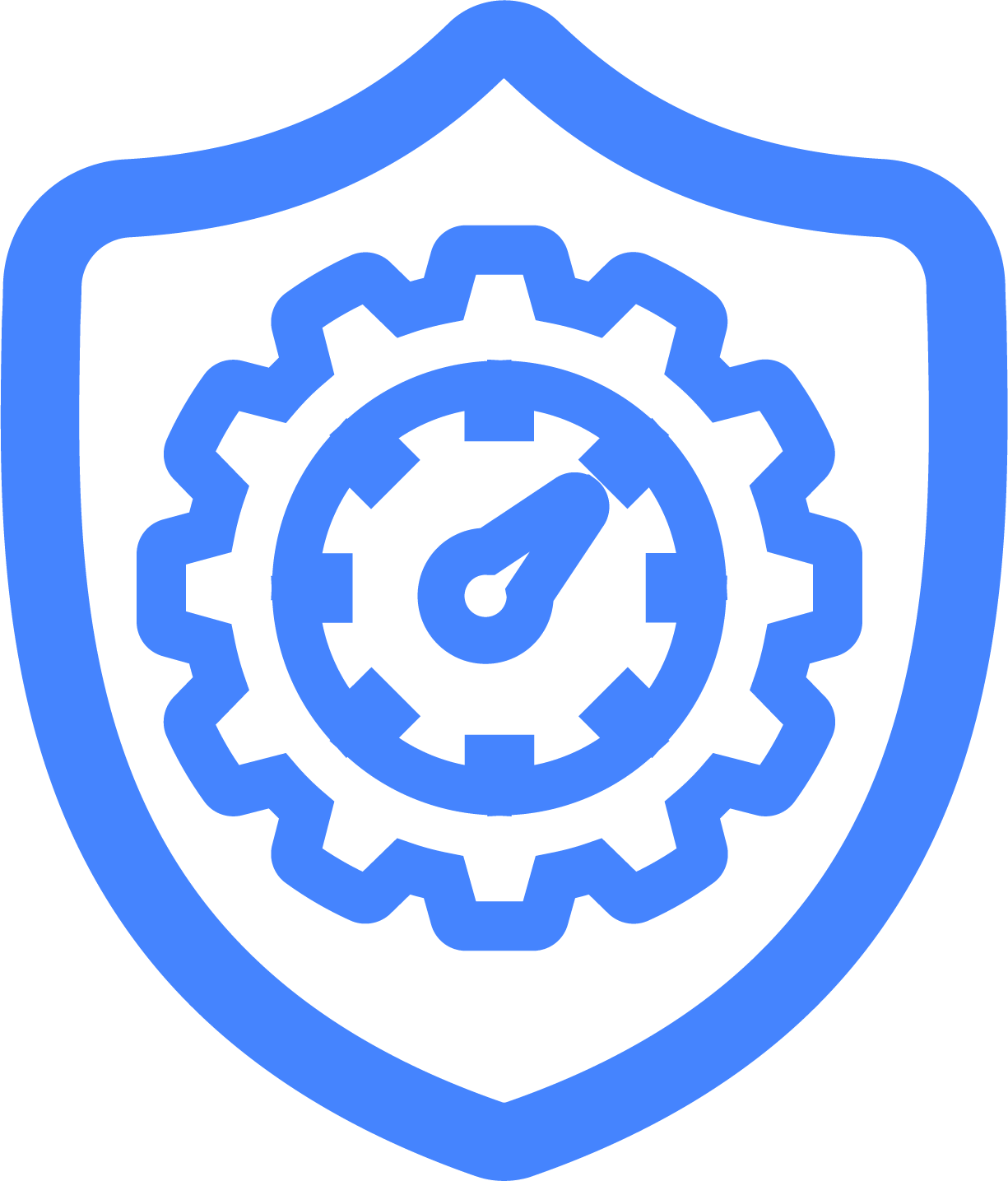Security_SecurityPerformace_Icon