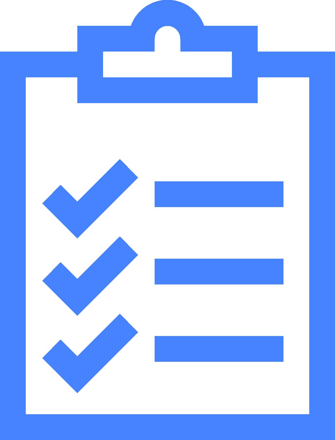 Usability_Task_Icon