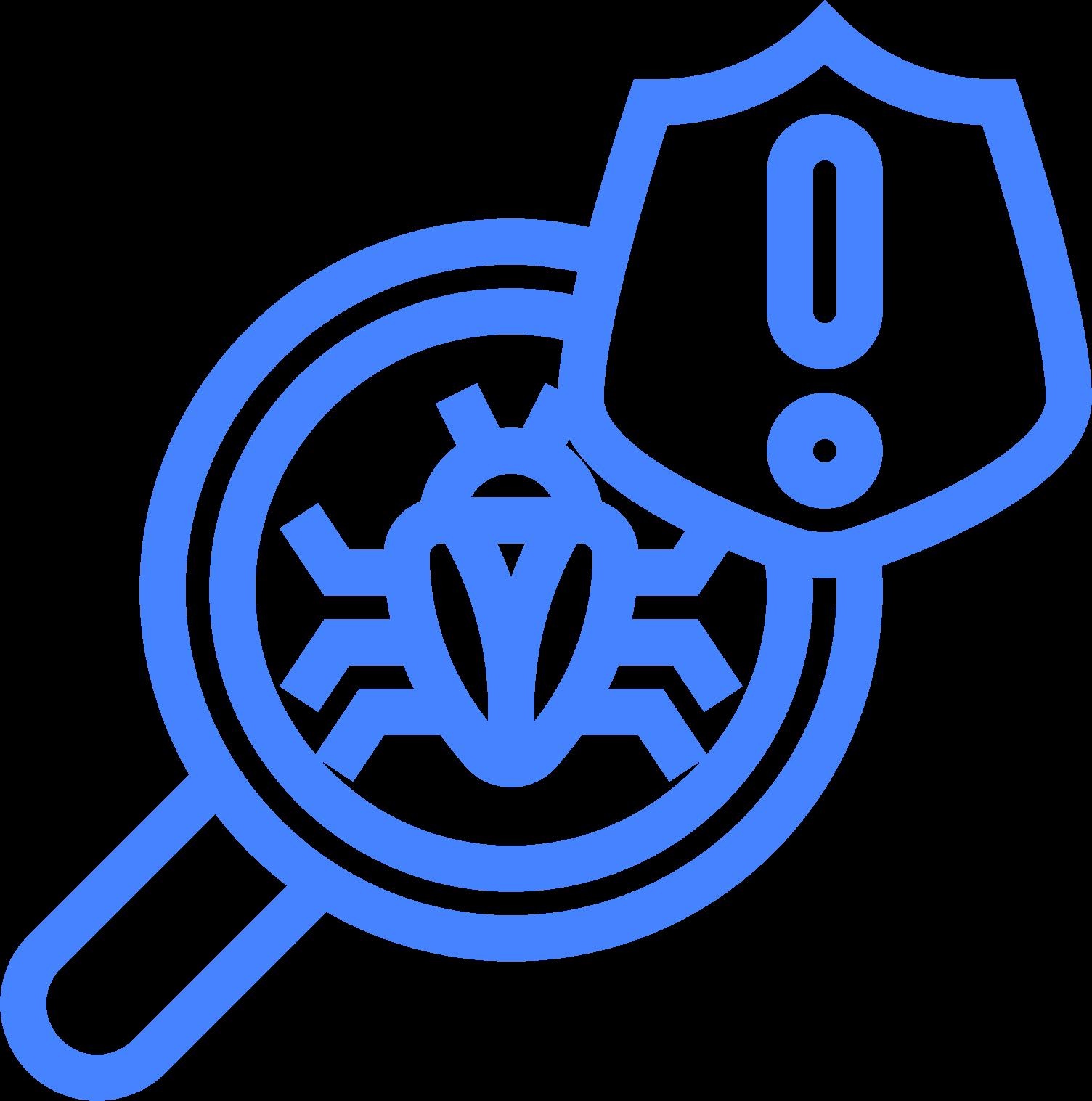 Vr-Ar_Error_Resolve_Icon