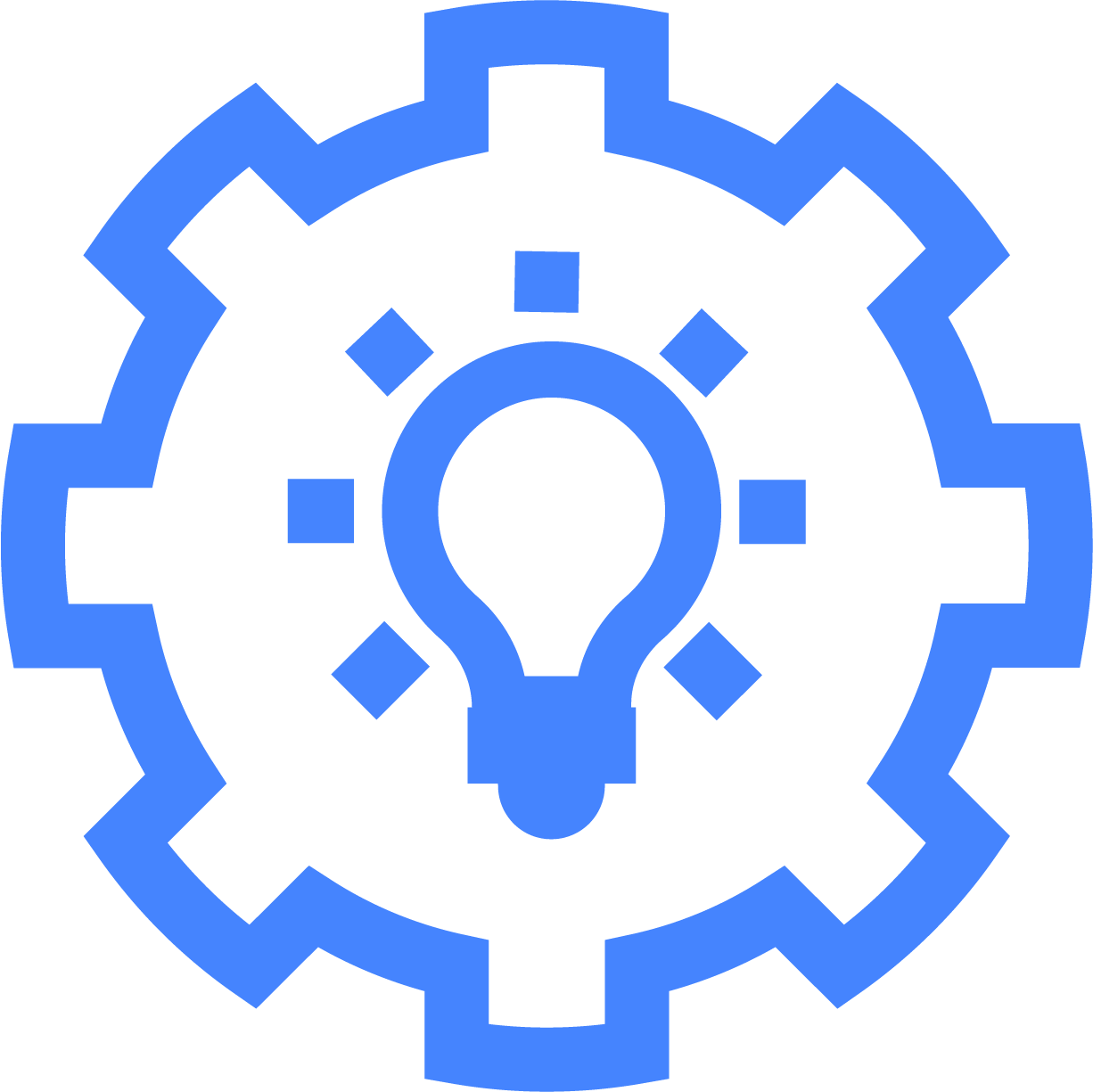 Vr-Ar_Technology_Icon