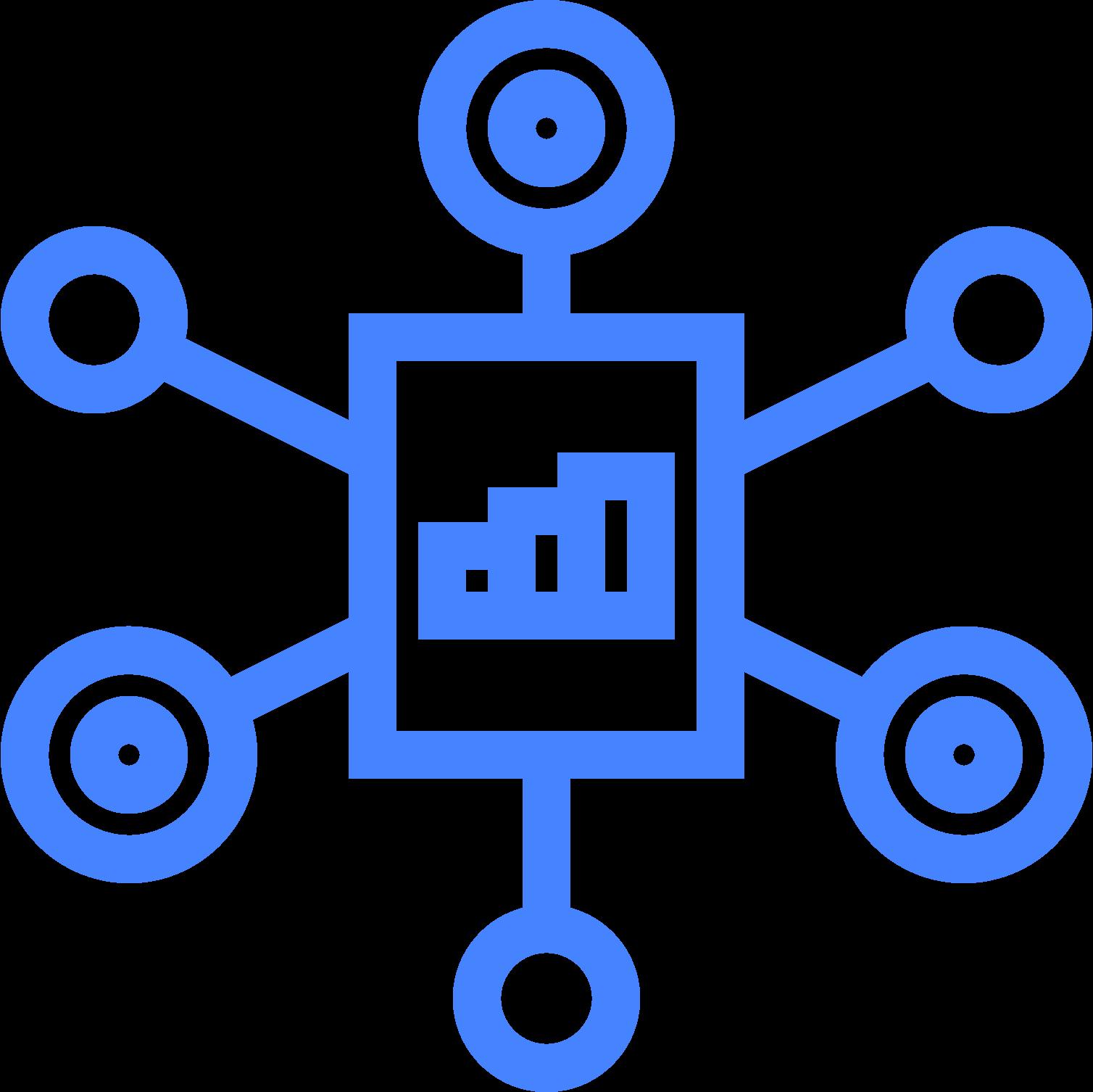WhyUs_Framework_Icon