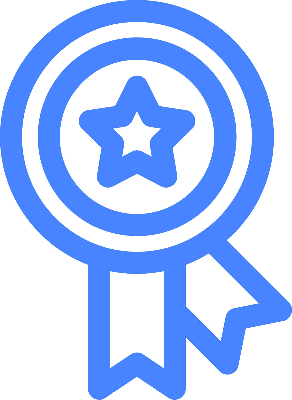 WhyUs_PremiumQuality_Icon