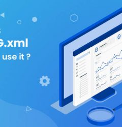 What is TestNG.xml and How to use it ?