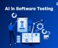 AI Software Testing