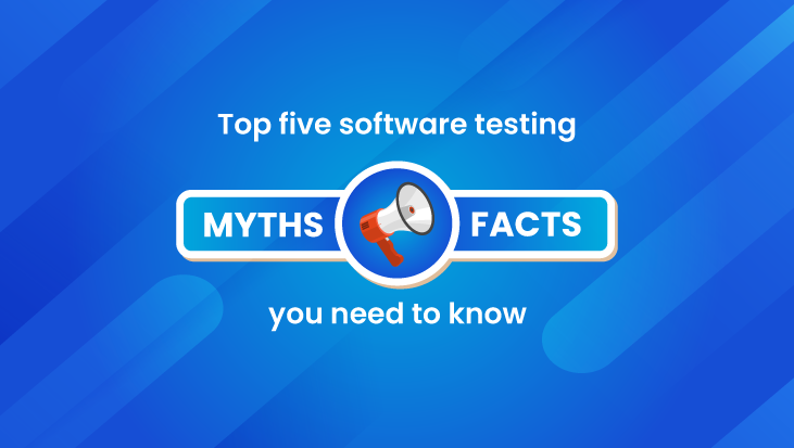 Software Testing Company